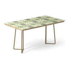 Cream Colored Coffee Tables Houzz