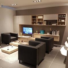 ixina saint malo saint malo fr 35400. Black Bedroom Furniture Sets. Home Design Ideas