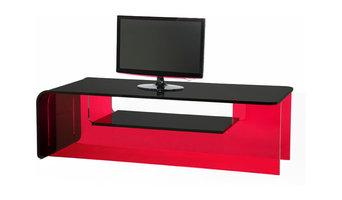 Gamme de meubles PMMA pour AGproducts