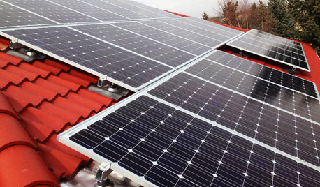 Come Si Fa: Sfruttare un Impianto Fotovoltaico per l'Autoconsumo