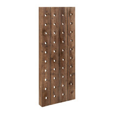 Ober Wood Wine Rack