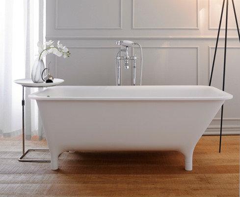 Morphing Vasca By Zucchetti.Kos   Bathtubs