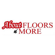 About Floors n' More's photo