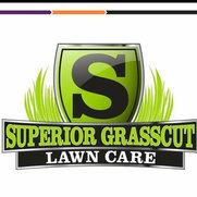 Superior Grasscut, LLC's photo