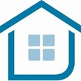 Square Deal Remodeling Co.'s profile photo