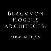 Blackmon Rogers Architects, LLC's photo