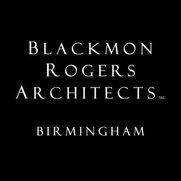 Foto von Blackmon Rogers Architects, LLC