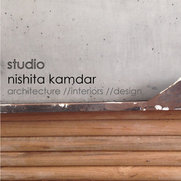 Studio Nishita Kamdar's photo