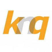 KNQ Associates's photo
