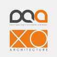 Photo de profil de DCA XO ARCHITECTURE