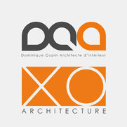 Photo de DCA XO ARCHITECTURE
