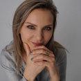 Фото профиля: Алиса Баронова