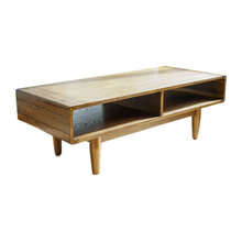 Coffee Tables/tv Stands