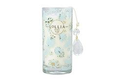 Lollia Wish Petite Luminary Candle