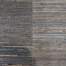 tapete aus seegras tapeten - Moderne Tapeten