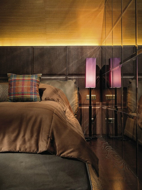 belle epoque ideas pictures remodel and decor. Black Bedroom Furniture Sets. Home Design Ideas