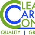Cleaner Carpet Concepts's profile photo