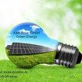 Profilbild von K&K Solar  GmbH