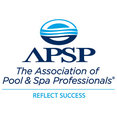 The Association of Pool & Spa Professionals's profile photo