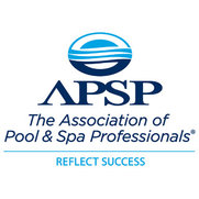 The Association of Pool & Spa Professionals's photo