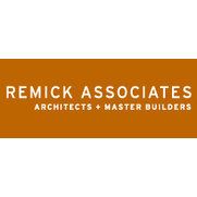 Remick Associates Architects + Master Builders's photo