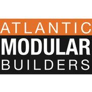 Atlantic Modular Builders's photo