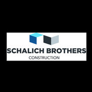 Schalich Brothers Construction's photo
