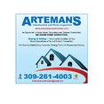 Arteman Construction's profile photo