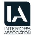 The Interiors Association's profile photo