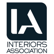The Interiors Association's photo