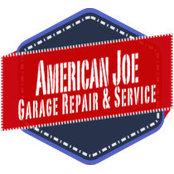 American Joe Garage Door Repair's photo