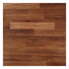 """Reclimed Oak Walnut  5.25"""", 24 Sq. ft."""