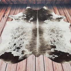 Cowhide rugs and hundreds of ideas. Free shipping all over the USA and Canada. d