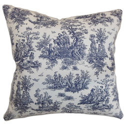 Farmhouse Decorative Pillows by The Pillow Collection