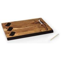 Delio - Acacia Cutting board