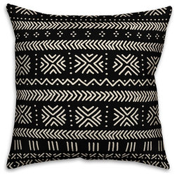 Southwestern Outdoor Cushions And Pillows by Designs Direct