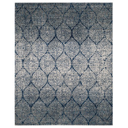 Contemporary Area Rugs by Safavieh