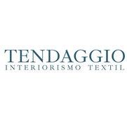 Foto de TENDAGGIO Decoración de Interiores Textil