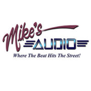 Mike's Audio's photo