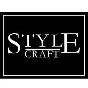 StyleCraft Home Collection's photo