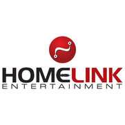 JZ Electric / Homelink Entertainment's photo