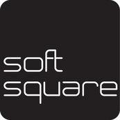 Soft Square Modern U0026 Contemporary Furniture Store