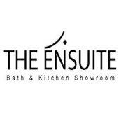 Ensuite Bathroom Regina the ensuite bath & kitchen showroom - saskatoon/regina, sk, ca s7k 6g5