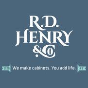R.D. Henry & Company's photo