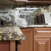 Precision Measure Granite's photo