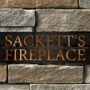 Sackett's Fireplace's photo