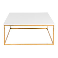 Teresa Coffee Table