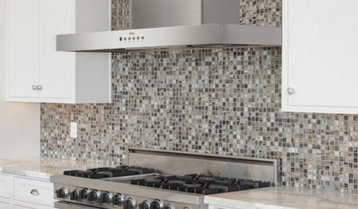 Up to 35% Off Appliance Deals