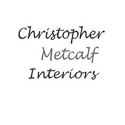 Foto de Christopher Metcalf  Interiors
