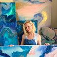 Rachael Higby Art's profile photo